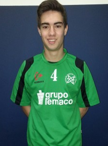 Carlos cad1