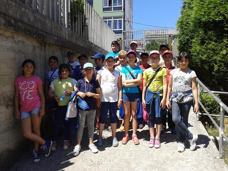Grupo 10 (1)