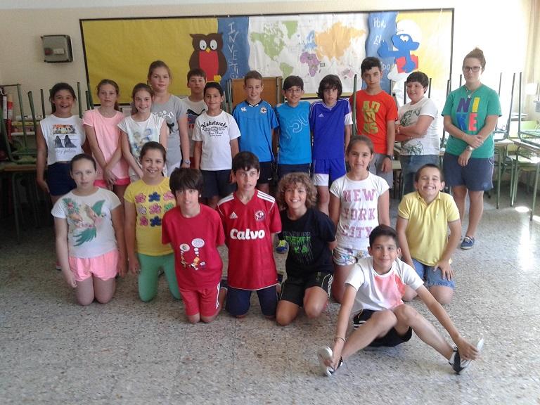 Grupo 11 (2)