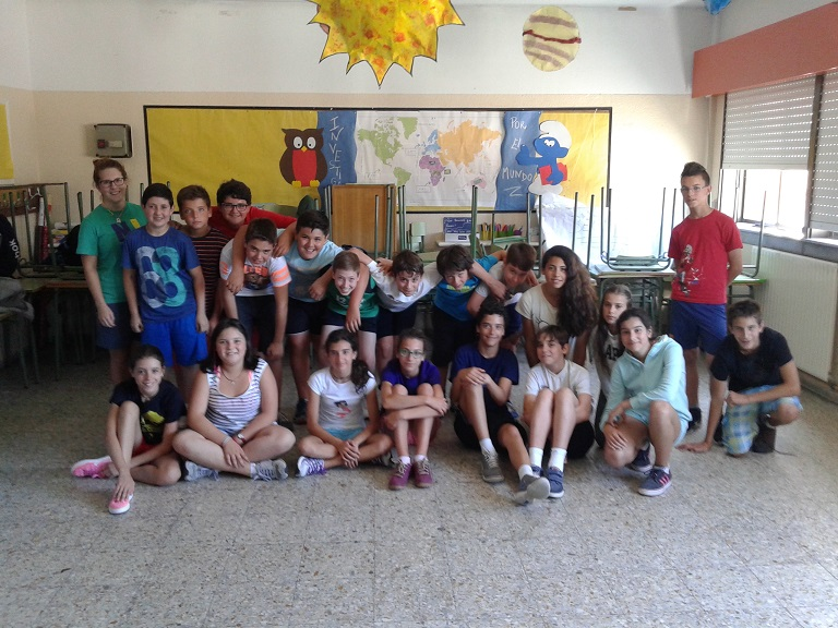 Grupo 12 (1)