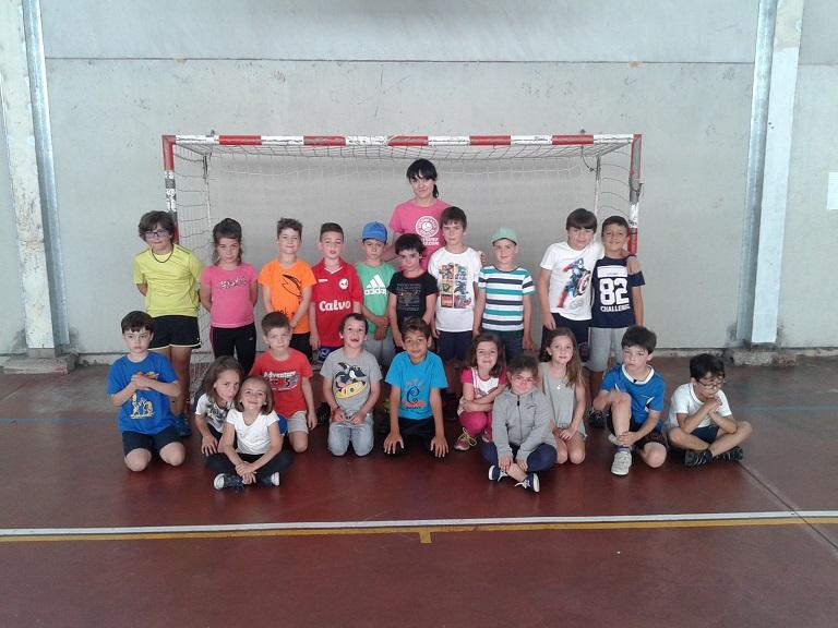 Grupo 6 (1)