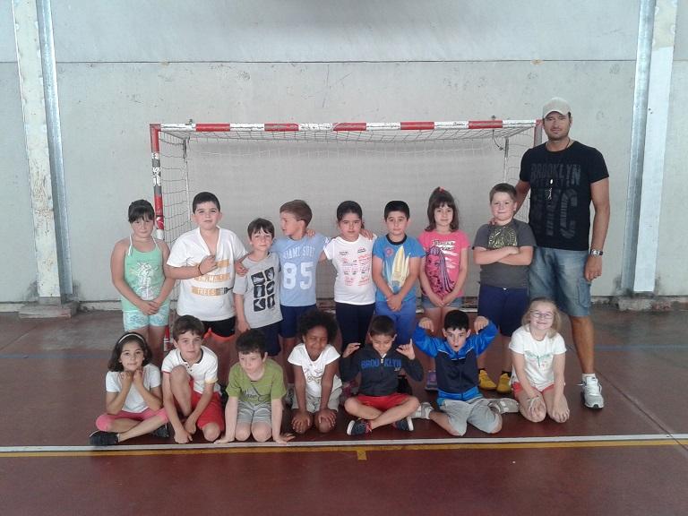 Grupo 8 (1)