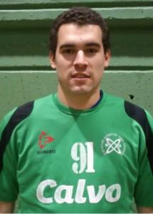 Ramón Suárez-Pumariega Ortiz