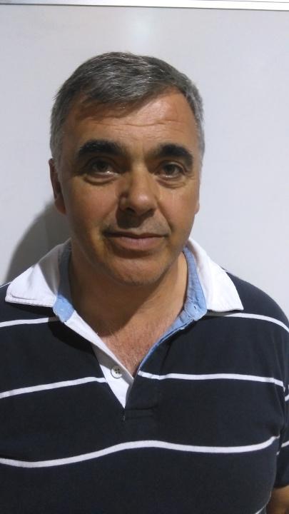 Julio Ferreiro