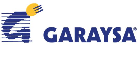logo garaysa
