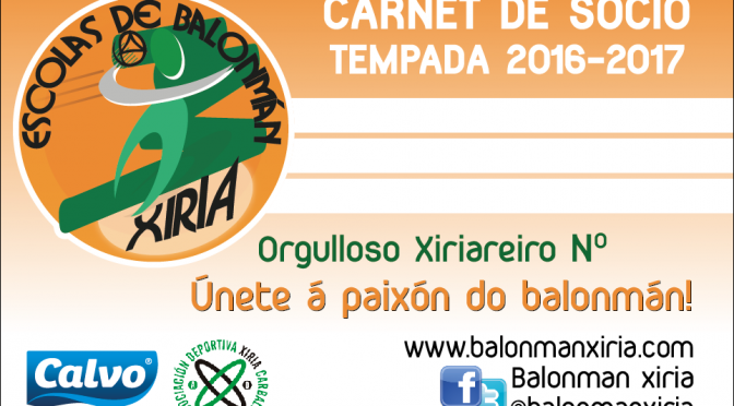 cartnet-xiria-2016