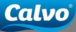 logo CalvoNovo