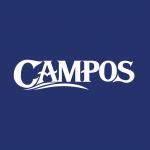 Nuevo Logotipo Campos 2015-04 SALICA