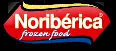 congelados noriberica