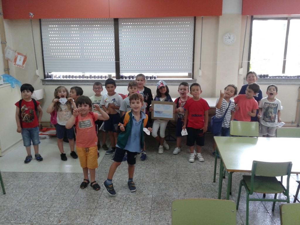 Grupo 2 (Soles)