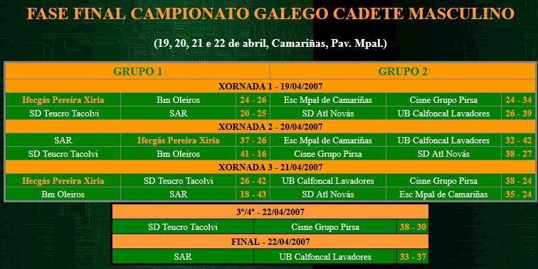 06-07-cad-as-cla2