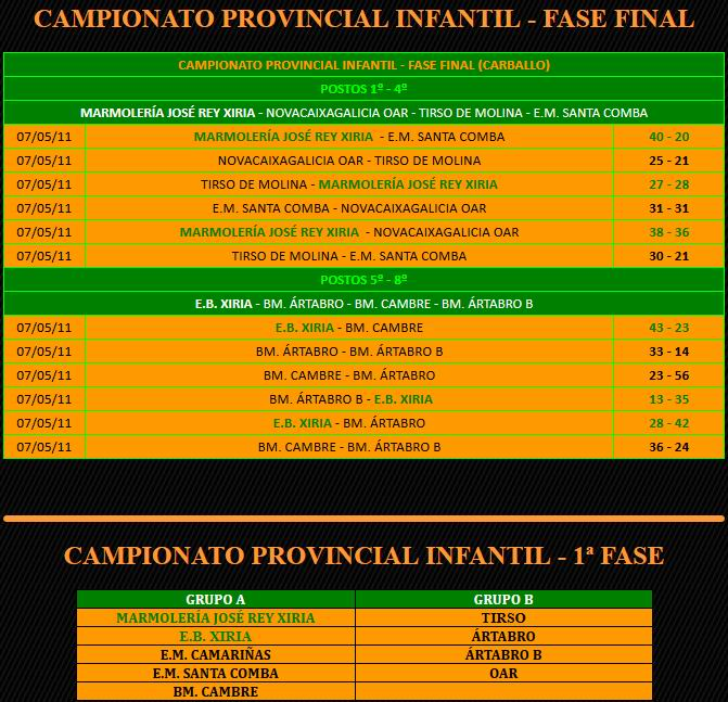 10-11-inf-1
