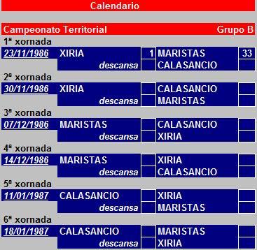 86-87-cad-mas