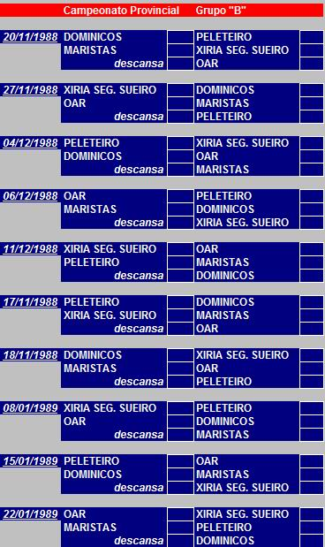 88-89-xuv-mas-1