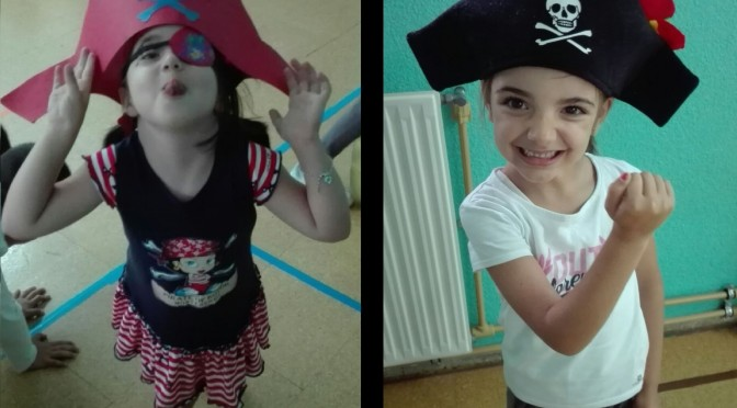 portada pirata