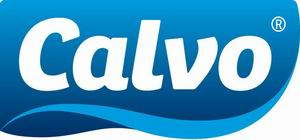 Conservas Calvo