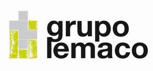Grupo Lemaco