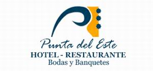 Hotel Punta del Este