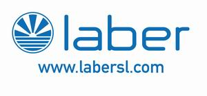 Laboratorios Laber