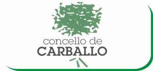 Concello de Carballo