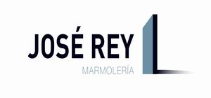 Marmoleria Jose Rey