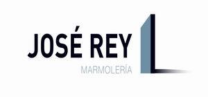 Marmo José Rey