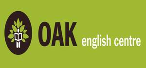 OAK English Centre