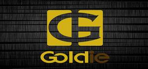 Pub Goldie