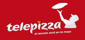 Telepizza