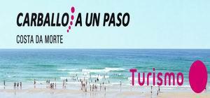 banner-cabecera-carballo-turismo