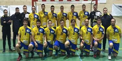 caserio2