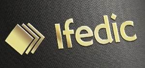 ifedic