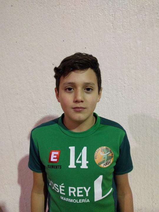 Juanma Fajardo