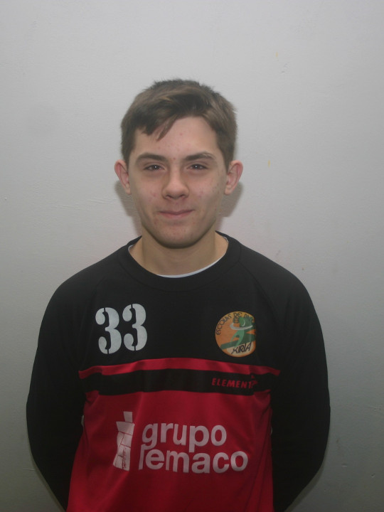 Diego Lema
