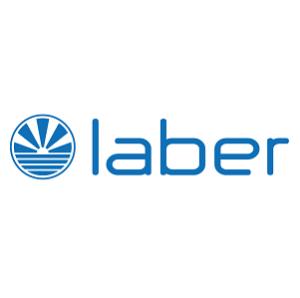 LOGO LABER