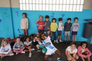 07 Grupo 6