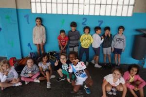 08 Grupo 6 (2)