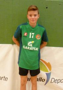 Garaysa 17