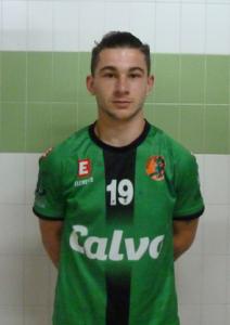 Juanca 19