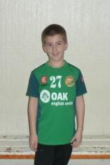 Oak 27 bis