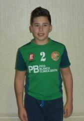 Pico 1