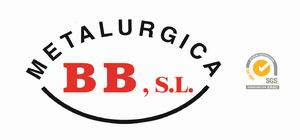 Metalúrgica BB