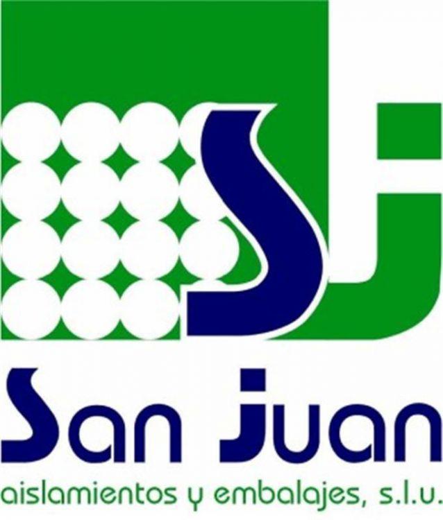Aislamientos San Juan