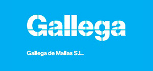 Gallega de Mallas Logo