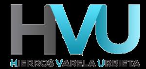 Hierros Varela Urbieta