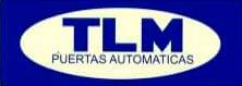 TLM Puertas Automáticas