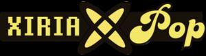 xiriapop logo